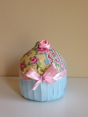 Fabric-cupcakes.jpg