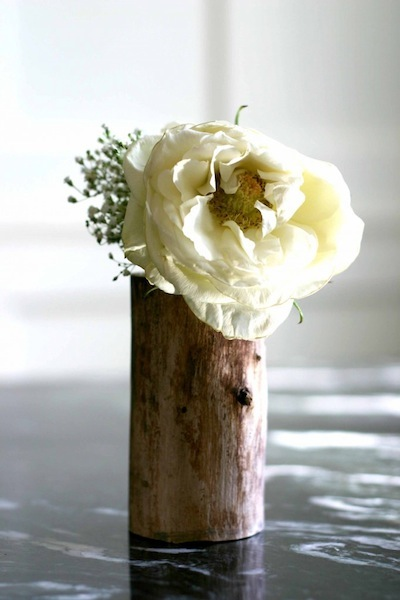 cantrotavola fiorito.jpg