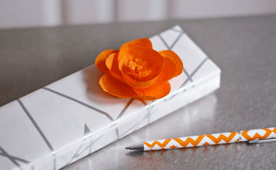 fiori di carta crespa.png