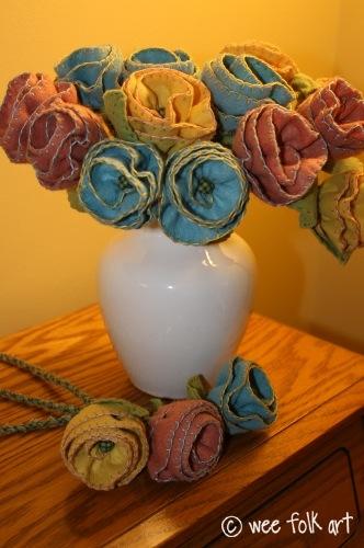springbouquet-bouquetverticlethreewm_0.jpg