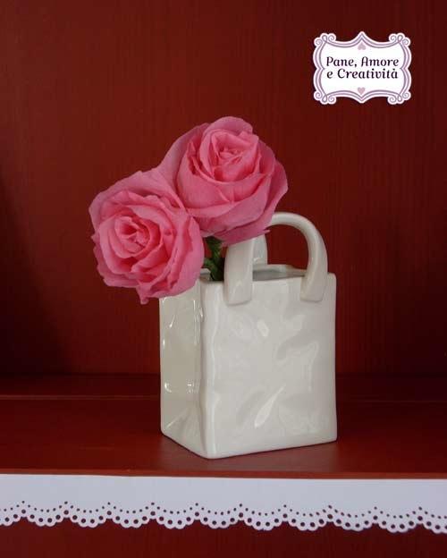розы в своем банке-керамические-1.jpg