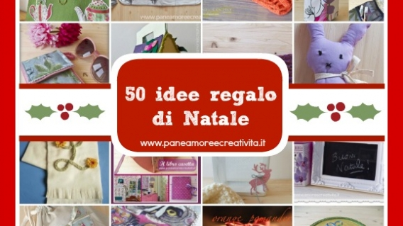 Idee Regalo Natale 2019 Fai Da Te.Index Of Blog Wp Content Uploads 2012 12